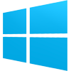 File:Windows 8 (Userbox).png