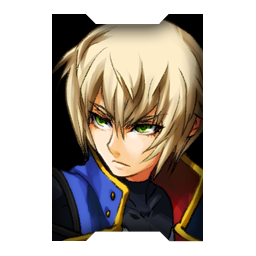 File:Jin Kisaragi (Continuum Shift, Portrait).png
