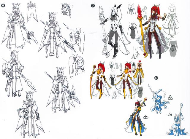 File:Izayoi (Concept Artwork, 6).png