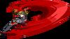 Naoto Kurogane (Sprite, 214D)