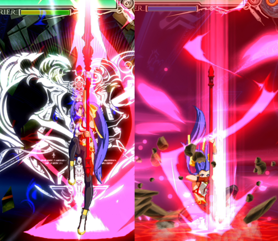 File:BBCF Mai Sylvan Hurricane Assault.png