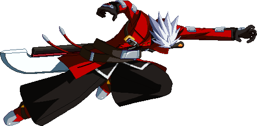 File:Ragna the Bloodedge (Sprite, 214A).png