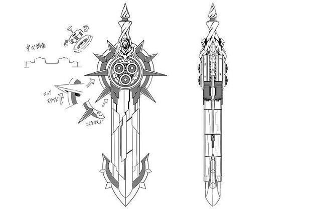 File:Nu-13 (Concept Artwork, 5).jpg