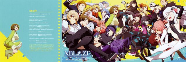 File:XBlaze – Lost Memories Original Soundtrack (Scan, 1).jpg