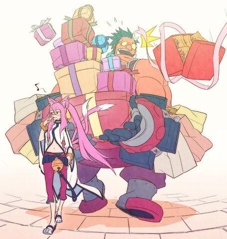File:Kokonoe (Birthday Illustration, 2014).jpg