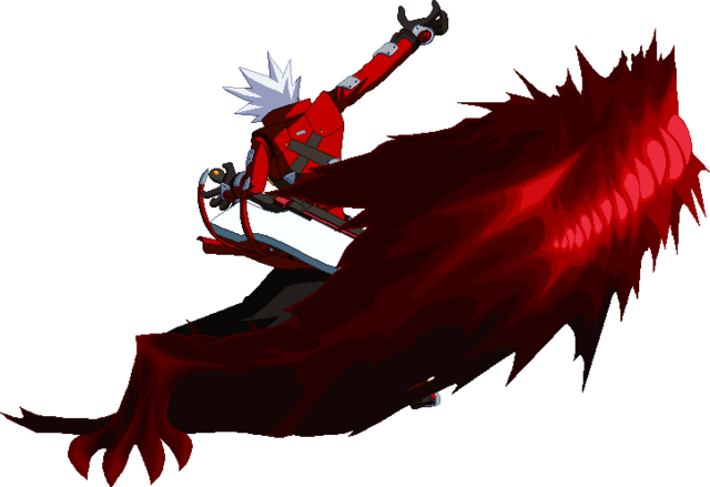 File:Ragna the Bloodedge (Sprite, 214A-214D).png