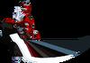 Ragna the Bloodedge (Sprite, j.C)