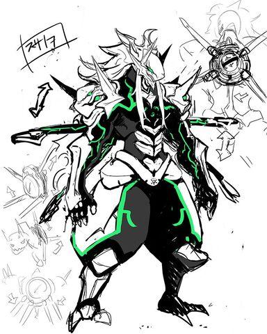 File:Susano'o (Concept Artwork, 1).jpg