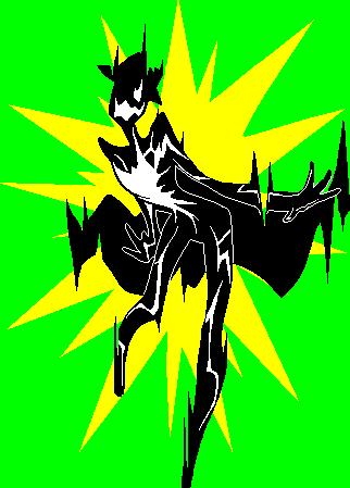 File:Hazama (Sprite, electrocuted).png