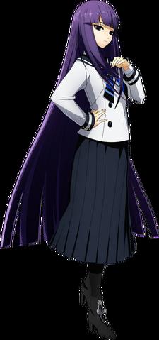 File:Mei Amanohokosaka (Character Artwork, 2, Type B).png