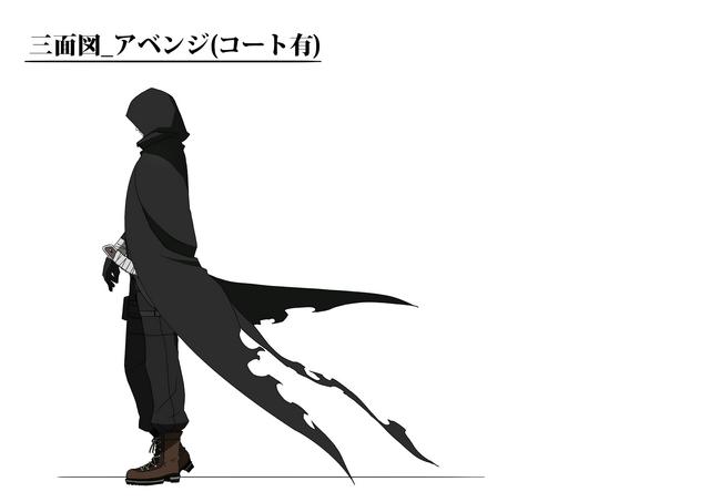File:Kazuto Kotetsu (Concept Artwork, 2).png