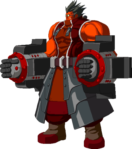 File:Iron Tager (Sprite).png