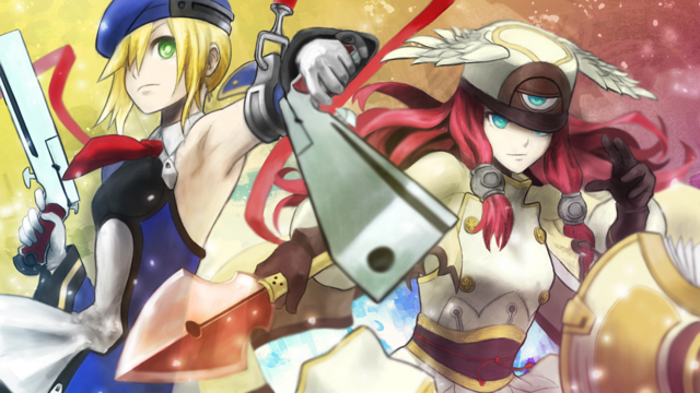 File:BlazBlue Continuum Shift Material Collection (Illustration, 109).png