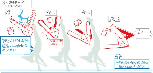 File:Izayoi (Concept Artwork, 21).png