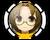 Hinata Himezuru (TOi icon)