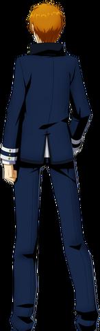 File:Akira Kamewari (Character Artwork, 5, Type A).png