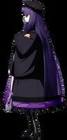 Mei Amanohokosaka (Character Artwork, 6, Type A)