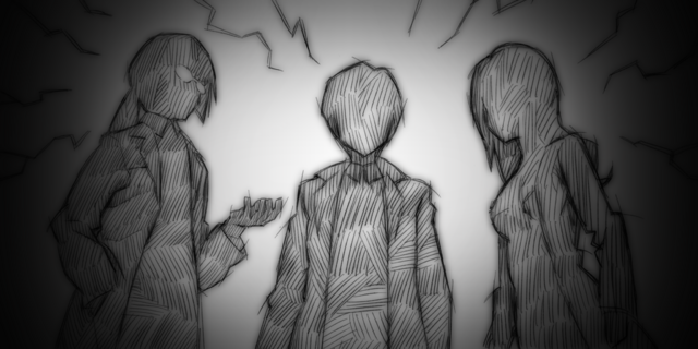 File:XBlaze Lost Memories (Illustration, 77).png