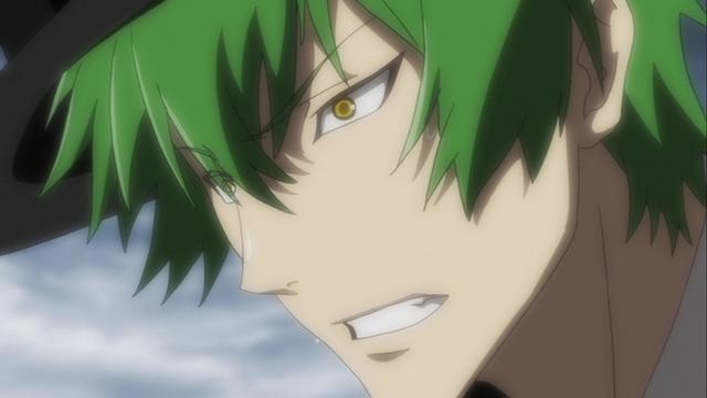 File:Hazama (Screenshot, user picture, Rawgna73, 3).png