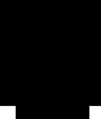 File:Celica A. Mercury (Emblem, Crest).png