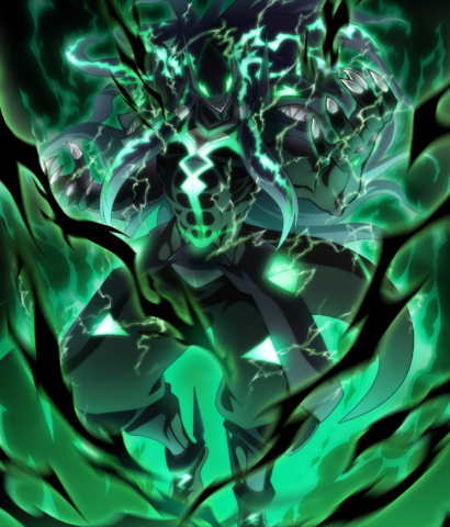 File:Susano'o (Centralfiction, Arcade Mode Illustration).png