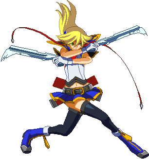 File:BBCP (Noel d5A).png