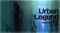 TOi (Article, Urban legend)