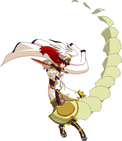 File:Tsubaki Yayoi (Sprite, AB).png