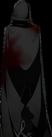File:Kazuto Kotetsu (Character Artwork, 4, Type B).png
