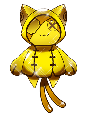 File:Golden Jubei Toy (Story Mode Artwork, Normal).png