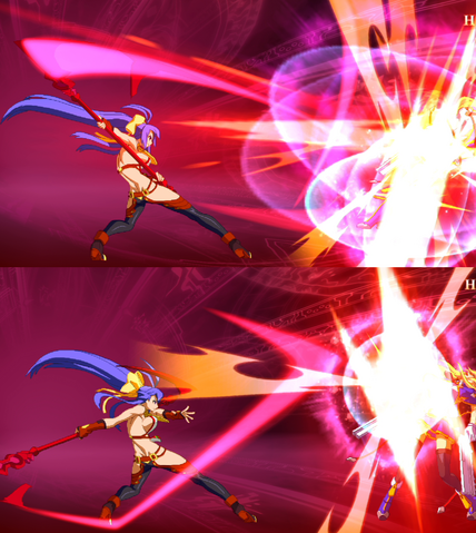 File:BBCF Mai Exceed.png