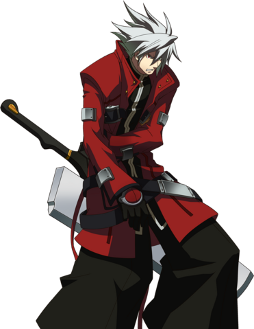 File:Ragna the Bloodedge (Story Mode Artwork, Defeated).png