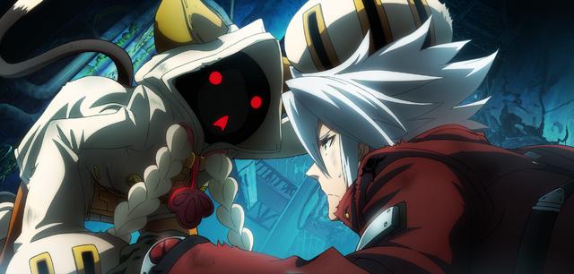 File:Taokaka (Centralfiction, arcade mode illustration, 1, type A).png