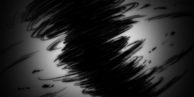 File:XBlaze Lost Memories (Illustration, 84).png