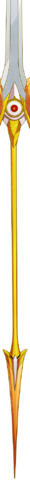 File:Sealed Spear Izayoi.png