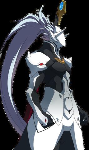 File:Hakumen (Story Mode Artwork, Normal).png