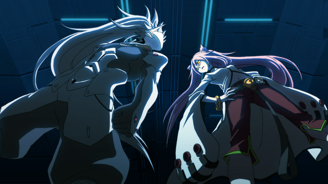 File:Hakumen (Calamity Trigger, Story Mode Illustration, 4).png