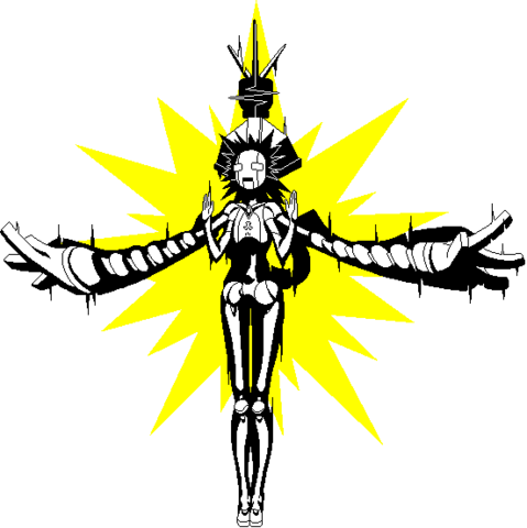 File:Minerva (Sprite, electrocuted).png
