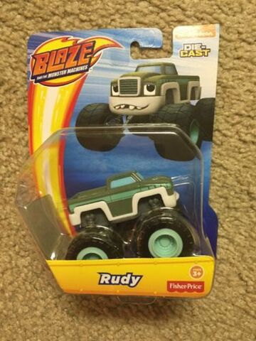 File:Rudy.jpeg