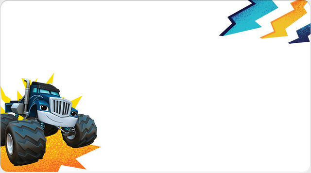 File:Crusher-background.jpg