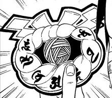 Tamamayu Mysticker