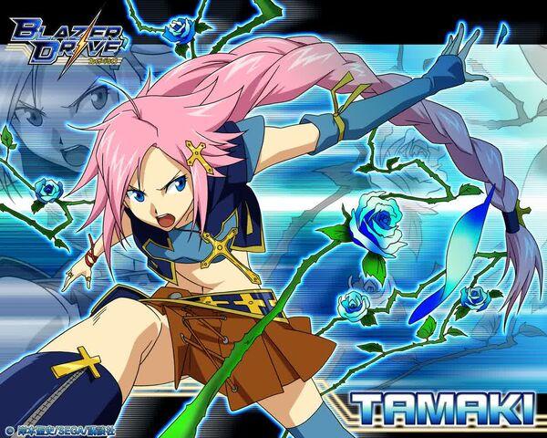 File:Characters Tamaki.jpg