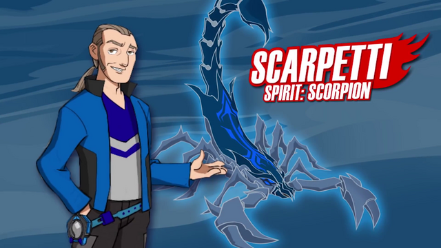 File:Scarpetti the Scorpion.png