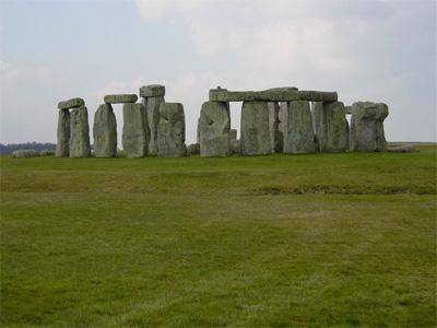 File:Stonehenge.jpg