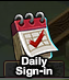 File:Daily sign in2.png