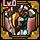 MainEvolution-Armor-phase11