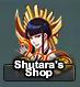 ShutaraShop1