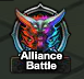 AllianceWar0