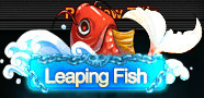 File:Leaping Fish.png
