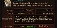 Haschwalth
